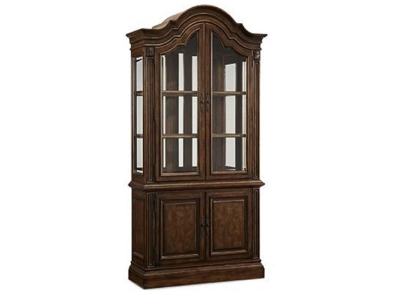 Drexel Furniture Via  S