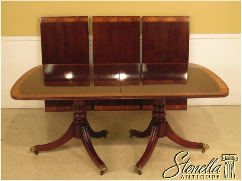 Www Stenellaantiques Com