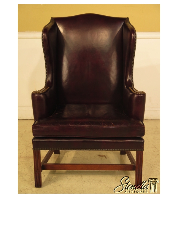 Kittinger Furniture Previously Sold by Stenella Antiques. www stenellaantiques com