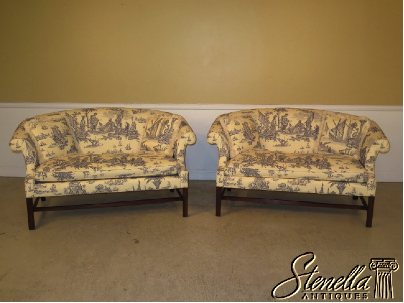 stickley Furniture Previously Sold by Stenella Antiques - Www.stenellaantiques.com