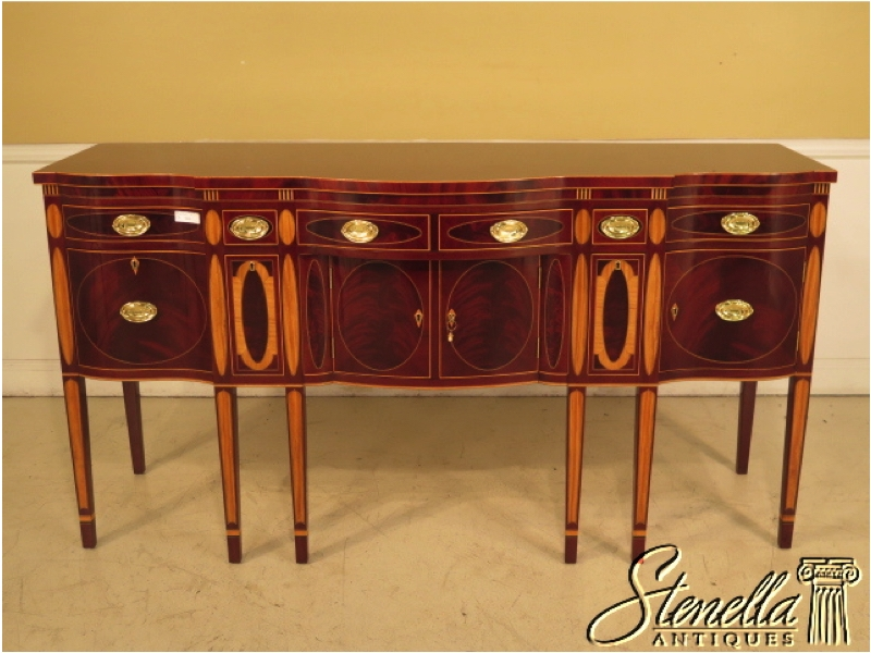 Kindel Furniture Previously Sold By Stenella Antiques