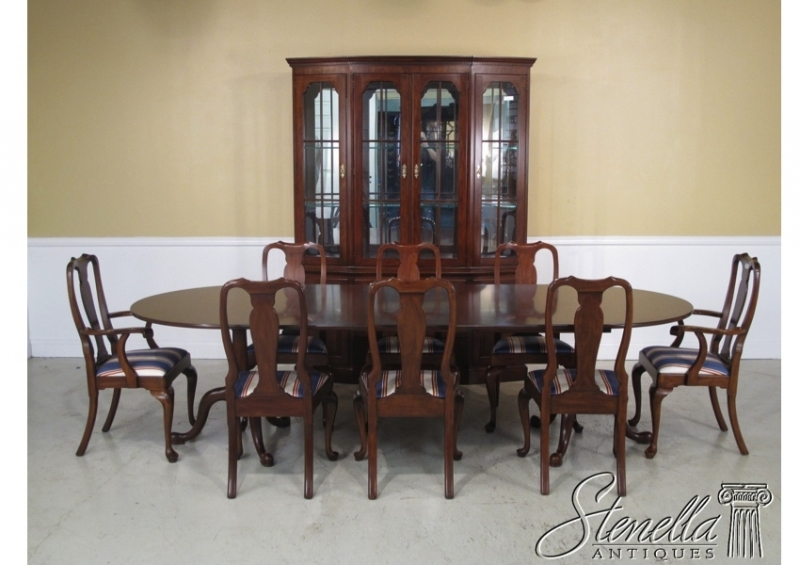 www.stenellaantiques.com