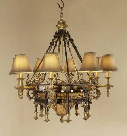 Click Here for Chandeliers u0026 Lighting catalog & www.stenellaantiques.com azcodes.com