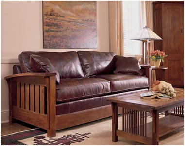 If You Have Used Stickley Furniture Pieces That You Are Looking To Sell Or  Liquidate, Be Sure To Contact Us For Buyout And Consignment Terms.